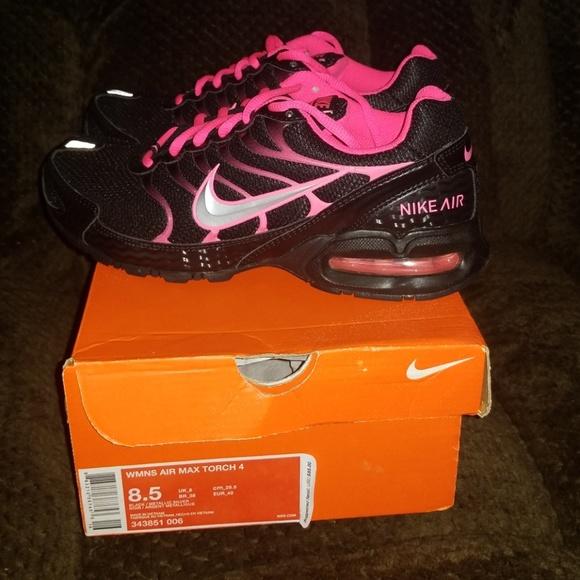 fb937163c3c Nike air max torch 4. M 5bf8264fc9bf5029ec4da17b